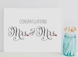 free wedding congratulations cards printable wedding cards beautiful ideas free printable wedding