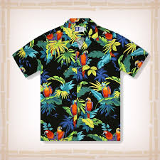 rjc hawaiian shirt max payne hawaiian shirt dude