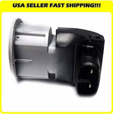 lexus gs 350 or is350 outer ultrasonic parking sensor pdc for is250 is350 gs350 gs430