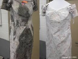 wedding dress restoration clothing restoration textile restoration boston