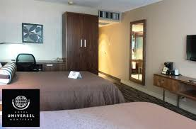 chambre universelle tuango à partir de 79 pour une nuitée pour 2 personnes dans une