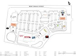 richmond va short pump station retail space for lease the
