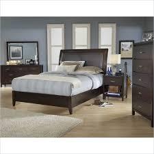 sleigh bed bedroom set sleigh bed bedroom sets bedroom at real estate
