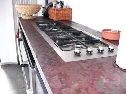 plaque de cuisine plaque de cuisine plan de cuisine en ardoise plaque cuisson plaque