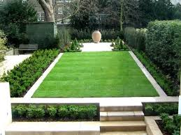 Pinterest Garden Design by Green Garden Design 1000 Ideas About Green Garden On Pinterest