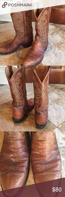 25 brown leather boots ideas on bed stu cobbler series monarchy boot home bedding decoration