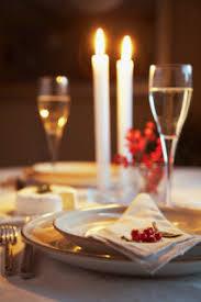 cena al lume di candela d祟ner et croisi礙re sur le tibre