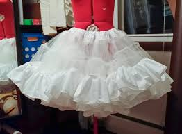 how to make a petticoat misslaneyluck