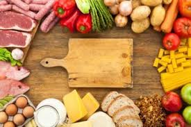 high protein low carbohydrate diet health report abc radio
