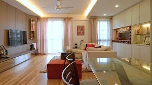 home interior decoration home decor
