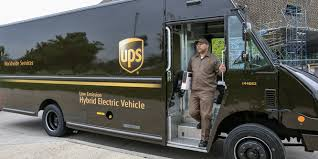 amazon black friday orders not delivered will ups u0027s black friday delivery surcharge have retailers seeing