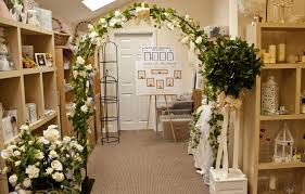 wedding arches hire hire photogalleries rainbow weddings wedding and events