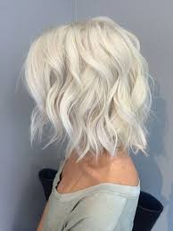 how to curl loose curls on a side ethnic hair best 25 loose curls short hair ideas on pinterest medium blonde