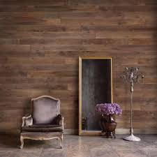 peel and stick wood wall planks roommates