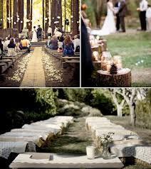 simple wedding ideas simple wedding ideas in the philippines simple rustic wed