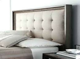 Tufted Headboard King Tufted Headboard King Ebay Gray Tufted Headboard King Pretty