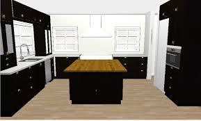 when is the ikea kitchen sale ikea kitchen sale stunning inspiration ikea kitchen mockup x