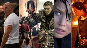 the top 30 must see movies of 2015 den of geek