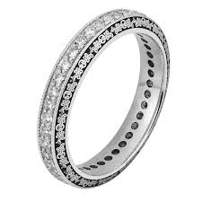 the incredibles wedding band 19 best venetian lace wedding bands images on