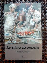 livres de cuisine anciens livres anciens page 2 le festin de babette
