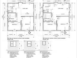 design ideas 32 home decor 2storey house plan amazing house