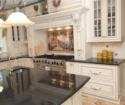 kitchen kitchen cabinet doors online kitchenware kitchen cabinet