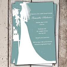 Wedding Shower Invites Best 25 Cheap Bridal Shower Invitations Ideas On Pinterest