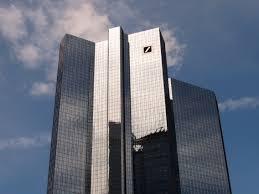 deuts che bank the deutsche bank collapse and european markets investment u