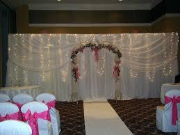 wedding backdrop lattice decorate lattice backdrop wedding party connection rentals event