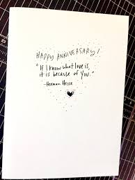 paper anniversary i what is one year anniversary card for paper