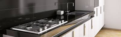 amr tiling u2013 specialists in floor u0026 wall tiling