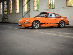 porsche 911 vintage the whole car 1969 porsche 911 carrera