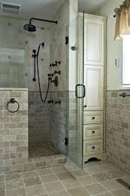 small tiled bathroom ideas nobby small tiled showers best 25 tile shower ideas on