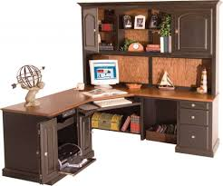 home office furniture definition pictures