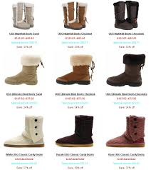 cheapest womens ugg boots uncategorised file ugg discount boots jpg wikimedia commons