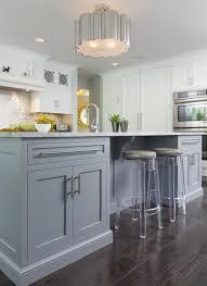 kitchen designers in maryland cool kitchen designers in maryland design decorating cool at kitchen