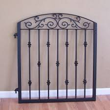 best 25 iron garden gates ideas on wrought iron