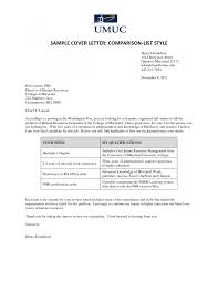 Resume For Human Resources Human Resource Cover Letter Examples Gallery Cover Letter Ideas