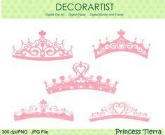 princess tattoo designs and princess tiara tattoos princess