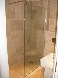 Shower Doors Brton Shower Picture Of The House At Home Inn Burton Tripadvisor