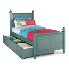 Pop Up Bed Bed Frames Queen Bed With Twin Trundle Roll Out Trundle Bed
