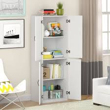 mainstays storage cabinet multiple finishes walmart com