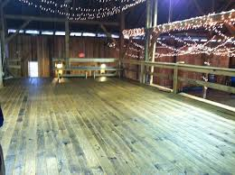 Springfield Barn The Wedding Chronicles Picking A Venue Lace And Grace