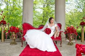 cover mon amie events inc indianapolis weddings