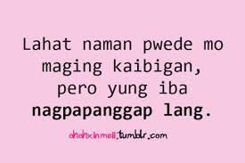Love Memes Tumblr - love quotes for him tumblr tagalog picture new hd quotes