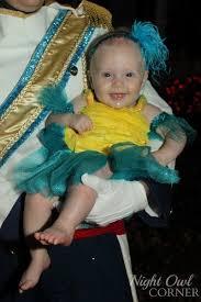 Baby Flounder Halloween Costume Ariel Flounder Chilins Costumes Halloween