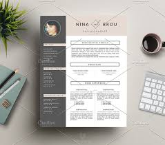 resume modern fonts exles of personification for kids 12 best resume cv templates images on pinterest cover letters