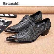 popular grey dress shoes for men buy cheap grey dress shoes for