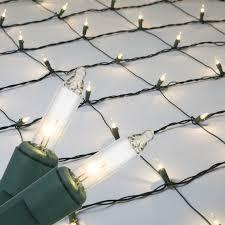 outdoor christmas lights net part 25 christmas outdoor net