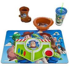 42 best israel u0027s room toy story images on pinterest disney toys